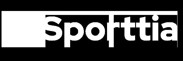 Sporttia