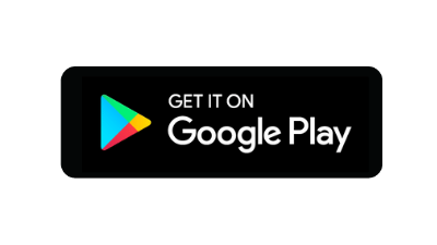 Botón de descarga de Google Play