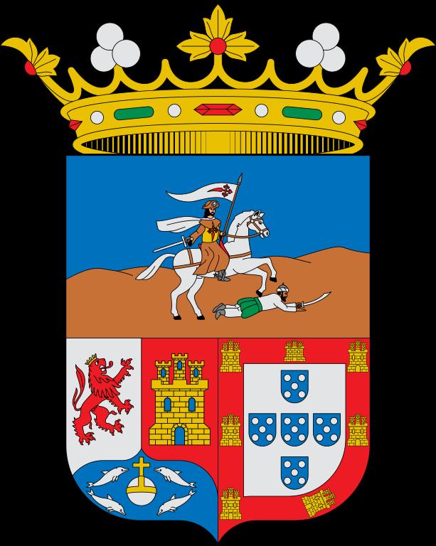 Ayuntamiento de Villanueva del Ariscal