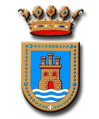 Escudo Ayuntamiento de Rota